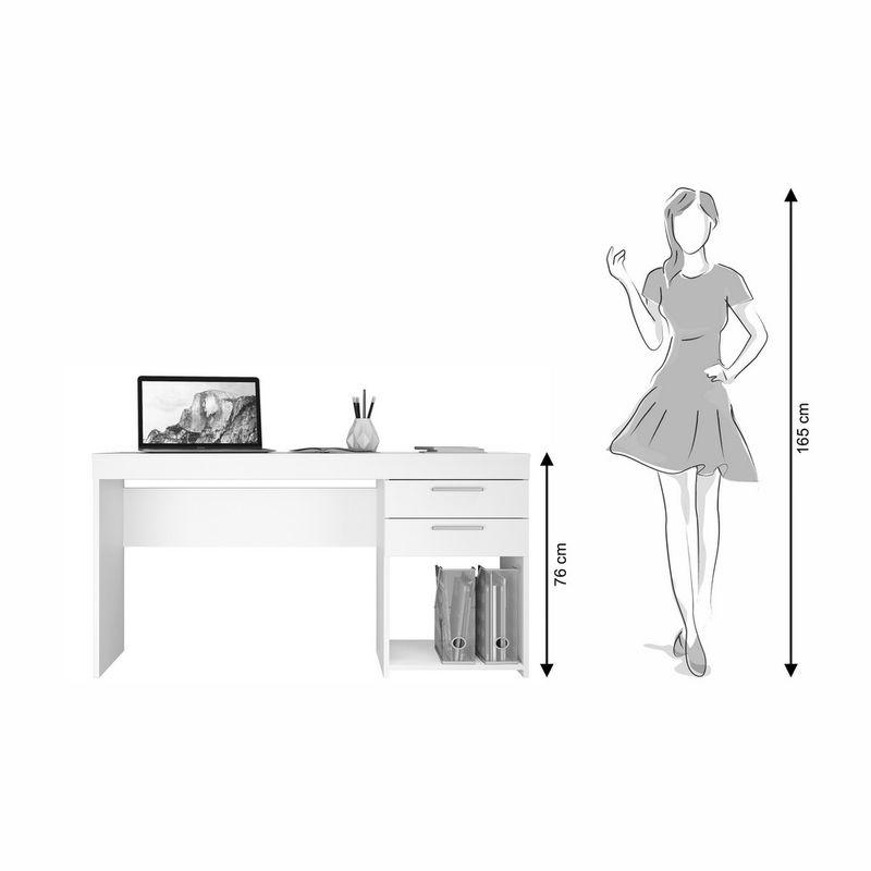 8755531791-escala-humana-notavel-office