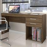 8755506623-notavel-mesa-office-nogal-trend