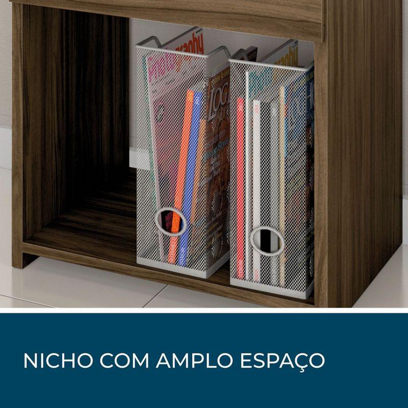 8755505996-notavel-mesa-office-nogal-trend-detalhe-1