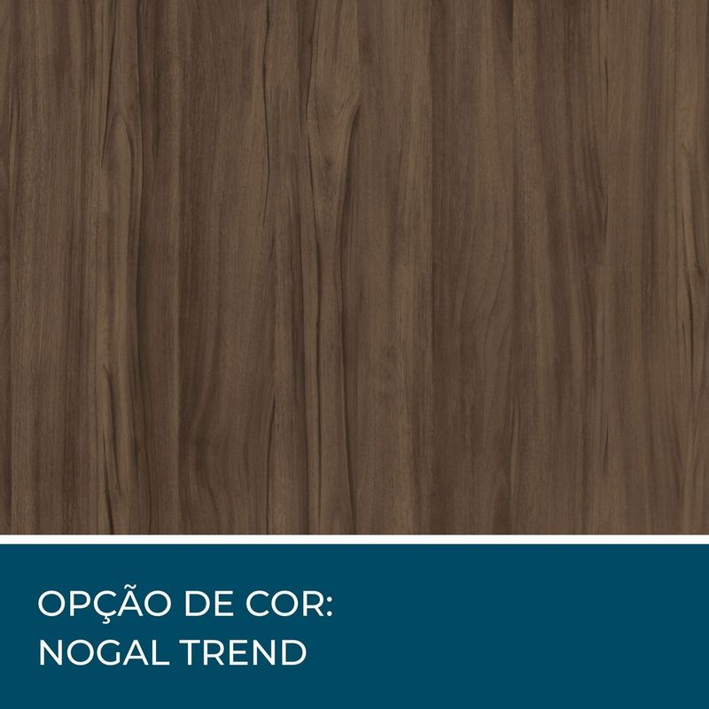 8755507508-notavel-painel-nt-1010-nogal-trend-opcao-de-cor