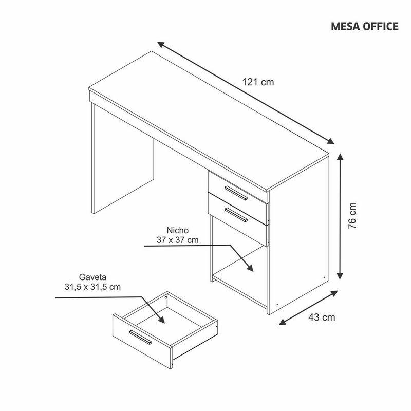 8755505418-notavel-mesa-office-desenho-tecnico