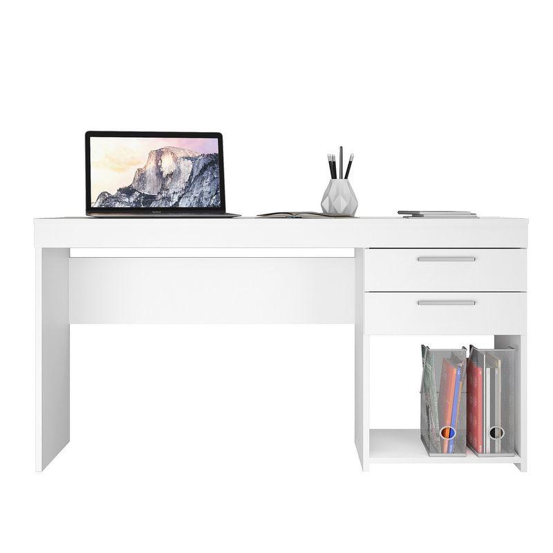 8755475878-i-fi-001-notavel-nt-51015-mesa-office-frente-branco