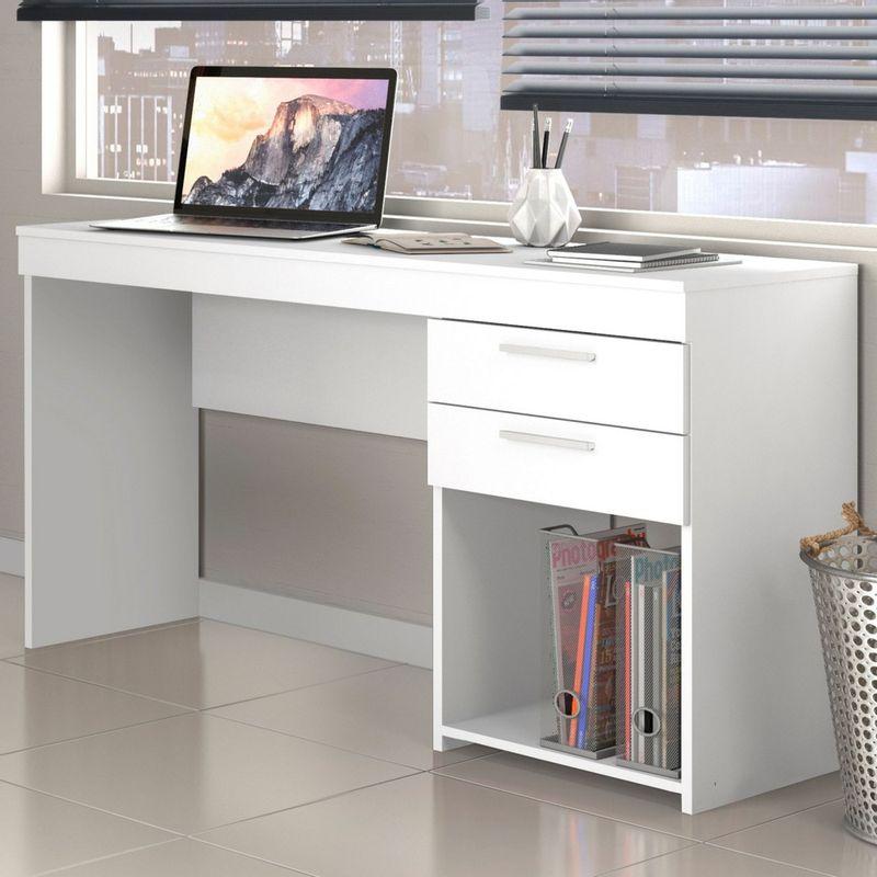 8755474486-notavel-mesa-office-branco-new