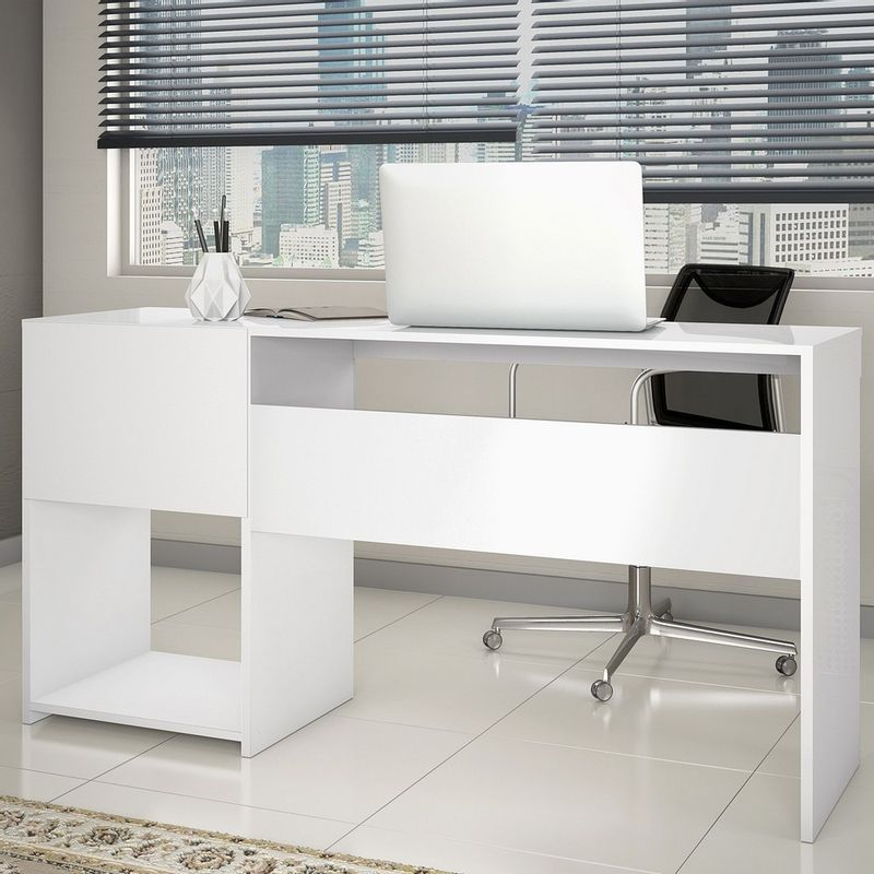 8755475421-notavel-mesa-office-branco-new-atendimento