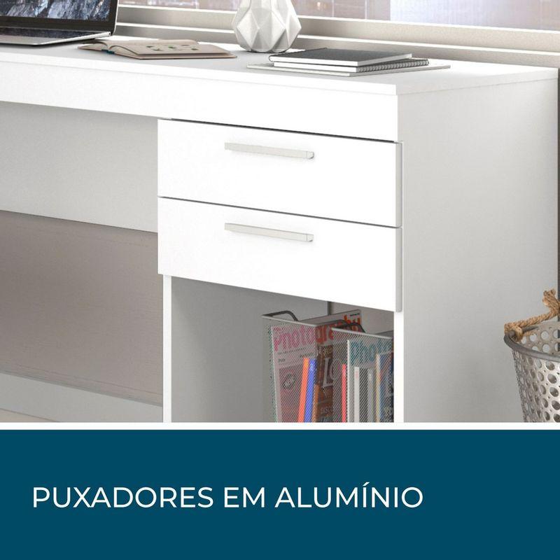 8755476559-notavel-mesa-office-branco-new-puxador