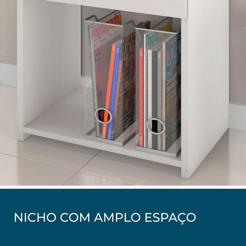 8755477133-notavel-mesa-office-branco-new-nicho