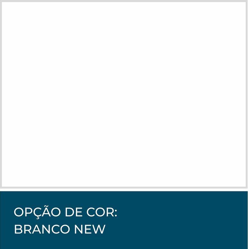 8755473886-notavel-branco-new-oc