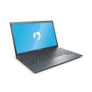 Notebook Positivo Motion Intel Atom 4gb 128gb eMMC Q4128C