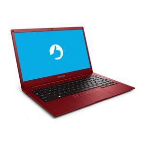 Notebook Positivo Motion Plus Intel Atom 4gb 64gb SSD Q464B