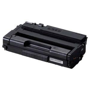 Toner Original Ricoh Preto SP3710 SP3710SF SP3710DN 408284
