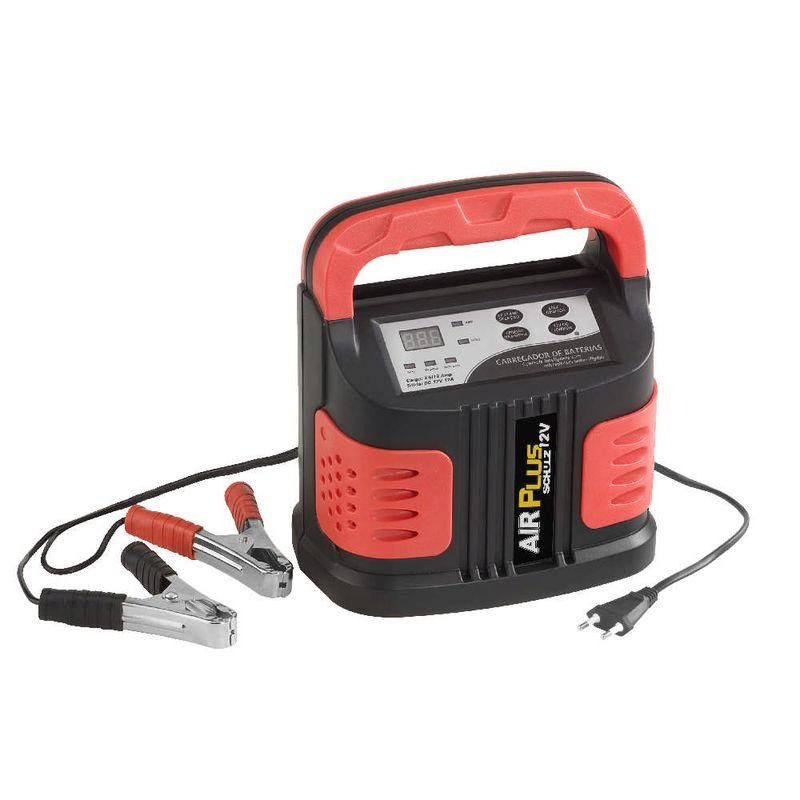 9527959074-carregador-de-baterias-inteligente-air-plus-12v-2