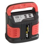 9527959610-carregador-de-baterias-inteligente-air-plus-12v-1