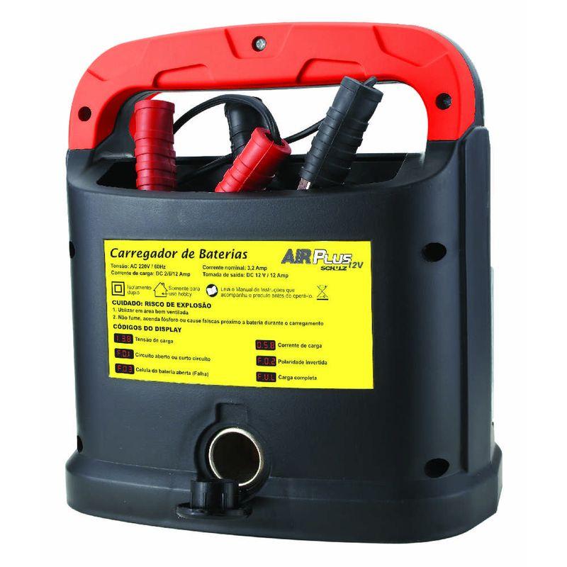 9527958448-carregador-de-baterias-inteligente-air-plus-12v-3