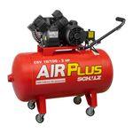 9527676281-compressor-de-pistao-schulz-air-plus-csv-10-100-1