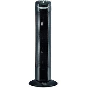 Circulador De Ar Torre Premium 75cm CT-01 Mondial 110v