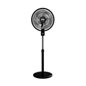 Ventilador de Coluna Wap W130 40cm 5 Pás 3 Velocidades 220v