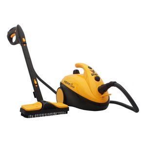 Vaporizador e Higienizador Wap Wapore Clean Completo 220V
