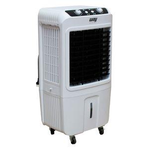 Climatizador de Ar 35 Litros Importway IWCLE 110v