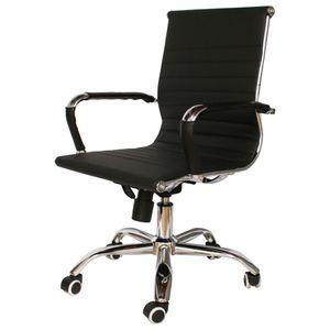 Cadeira Escritório Secretária Esteirinha IWCSE-002 Importway