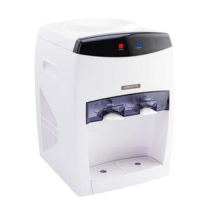Bebedouro Eletrônico Agratto BEM-03 Refrigerado Branco Bivolt