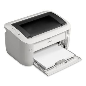 Impressora Laser Monocromática LBP-6030W Wi-Fi Canon 110V