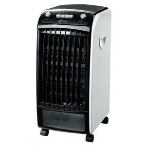 Climatizador De Ar 5 Litros Air Fresh Lenoxx PCL701 220V
