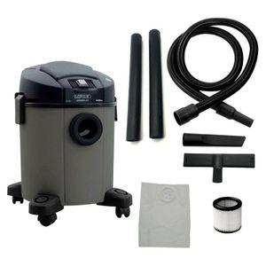 Aspirador de Pó e Água Lavor Kronos 23 1400W 21 Litros 220v