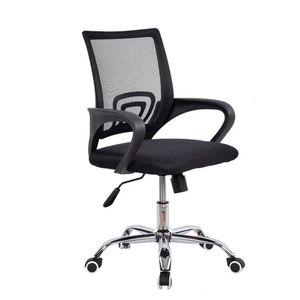 Cadeira Escritório Secretária Telada IWCSET-002 Importway
