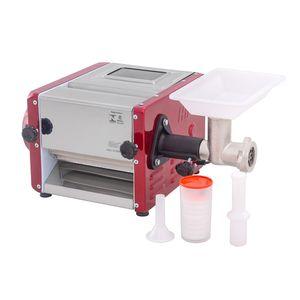 Cilindro Eletrico e Moedor 1/3cv Prática Mix Hidro Bivolt