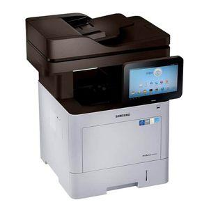 Multifuncional Laser Samsung ProXpress SL-M4580FX 110v
